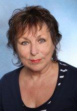 Sigrid Hierschbiel