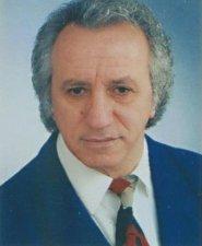 Franco Greco
