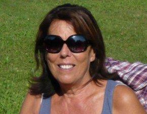 Martine Knauth