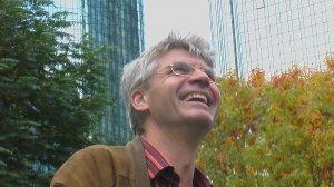 Joachim Schadendorf