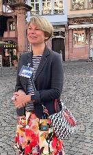 Svetlana Eremenko-Wagener