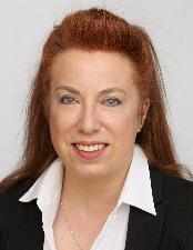 Anne Martine Simonetti