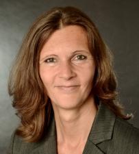 Cristina Völker