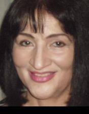 Xiomara Salas