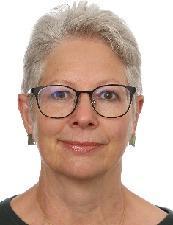 Petra Breitkreuz