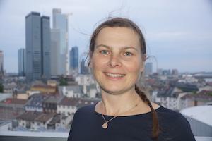 Christine Geißler